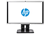 HP Compaq LA2405x 24-inch LED Backlit LCD Monitor