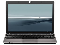 HP 520 Notebook PC