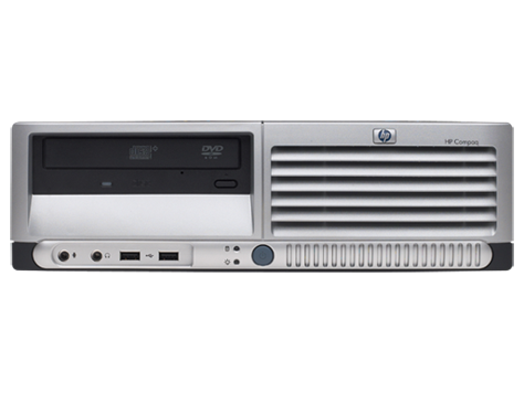 HP Blade Workstation Solution