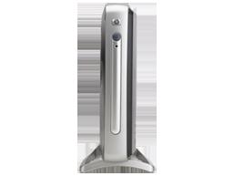 HP Compaq t5520 Thin Client