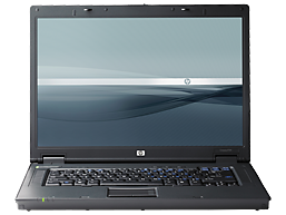 HP Compaq 6720t Mobile Thin Client
