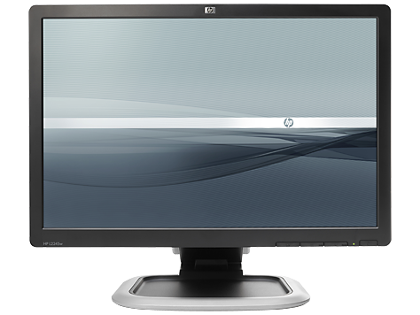 HP L2245w 22-inch Widescreen LCD Monitor