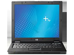 HP Compaq nx6310 Notebook PC