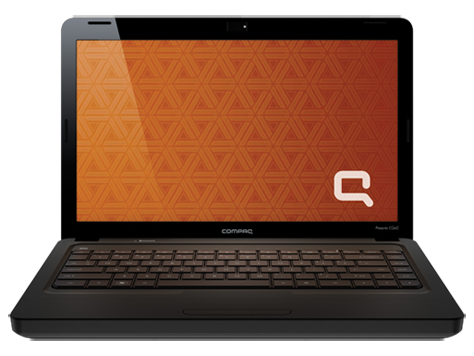 Compaq Presario CQ42-452TU Notebook PC