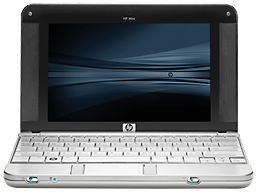 HP 2133 Mini-Note PC