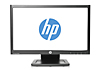 HP Compaq L2206tm 21.5-inch LED Backlit Touch Monitor, call for availability