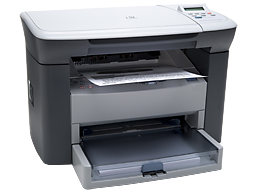 HP LaserJet M1005 Multifunction Printer