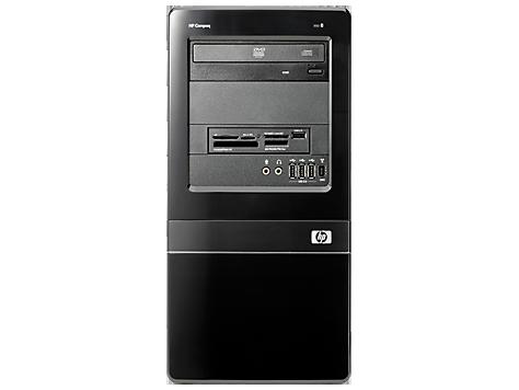 Free Download HP Compaq IJ Printer series drivers