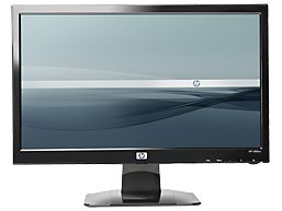 HP v185ws 18.5-inch Widescreen LCD Monitor