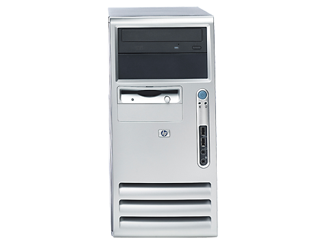 DX2250 NETWORK DRIVER DOWNLOAD