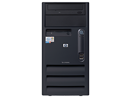 Hp compaq d220 mt audio driver download.