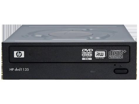 HP dvd1135i DVD Writer