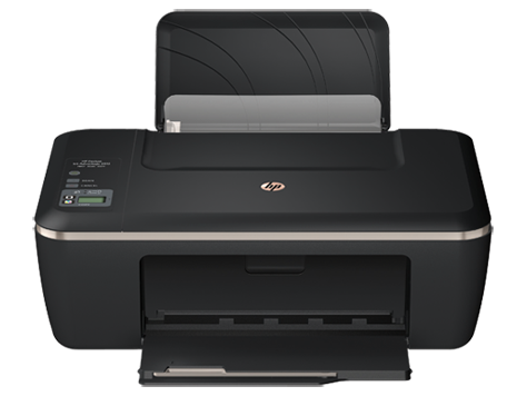 HP Deskjet Ink Advantage 2515 All-in-One Yazıcı