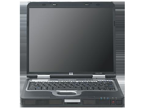HP Compaq dx Desktop PC series Drivers Download for Windows 7 10