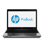 HP ProBook 4545s Notebook PC (ENERGY STAR)