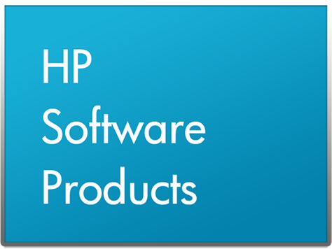 HP iPrint Photo Software