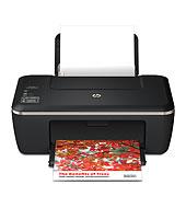 Принтера deskjet драйвер hp 2516 для advantage