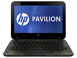 HP Pavilion dm1-4175nr by Alexandre Herchcovitch Entertainment Notebook PC