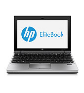 HP EliteBook 2170p Notebook PC (ENERGY STAR)