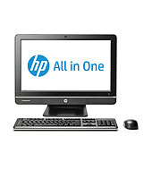 HP Compaq Pro 4300 All-in-One PC (ENERGY STAR)