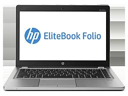 HP EliteBook Folio 9470m Ultrabook