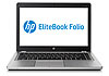 HP EliteBook Folio 9470m Notebook PC (ENERGY STAR)