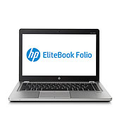 Configurable - HP EliteBook Folio 9470m  Intel® Core™ i5-3317U
