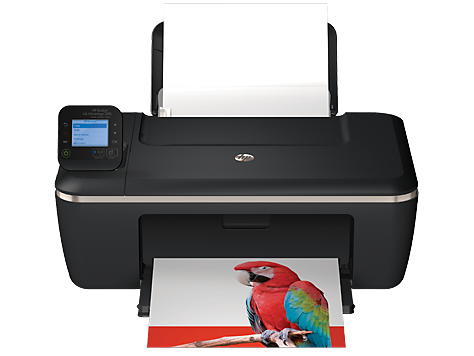 Impressora e-Multifuncional HP Deskjet Ink Advantage 3516
