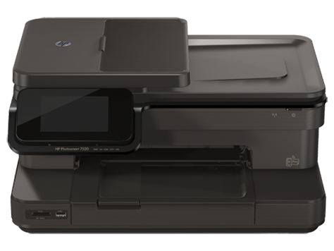 hp officejet 4215v all-in-one software
