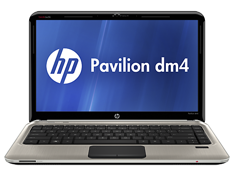 hp pavilion dm4 3182la entertainment notebook pc drivers and downloads hp customer support. Black Bedroom Furniture Sets. Home Design Ideas
