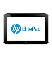 HP ElitePad 900 64GB with 2 years free 4G Mobile Broadband