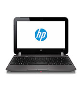 HP 3125 Notebook PC (ENERGY STAR)