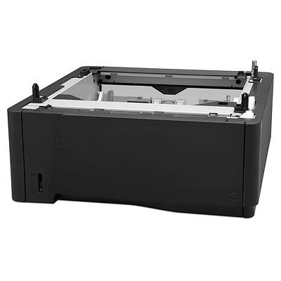 500 sheet tray for HP LaserJet Pro 400 M401