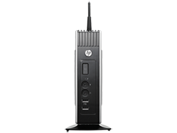 HP t510 Base Model Flexible Thin Client
