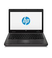 HP mt40 Mobile Thin Client - Business Laptop PCs