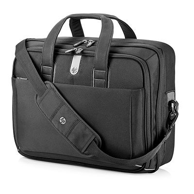 HP Professional TSA Top Load Case H4J92UT