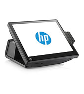 HP RP7 Retail System Model 7800 - Point of Sale Solutions
