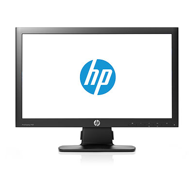 HP ProDisplay P191 18.5-In LED Monitor C9E54AA
