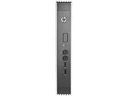 HP MP4 Digital Signage Player
