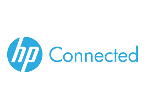 HP Connected