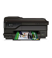 HP Officejet 7612 Wide Format e-All-in-One