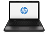 HP 250 G1 Notebook PC (ENERGY STAR)