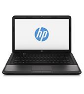 HP 255 G1 Notebook PC (ENERGY STAR)
