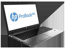 Для пакет ноутбука драйверов hp 455 probook g1