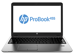 HP ProBook 455 G1 Base Model Notebook PC