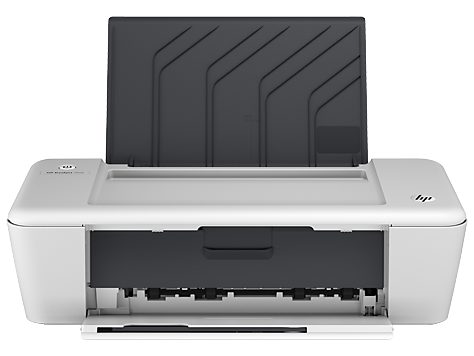 hp 1010 laserjet software