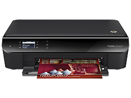 HP Deskjet Ink Advantage 3546 e-All-in-One Printer