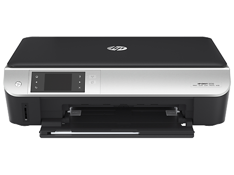 hp-envy-5530-all-in-one-printer-driver