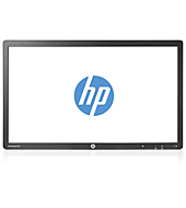 HP EliteDisplay E231 23-inch LED Backlit Monitor Head Only (ENERGY STAR)