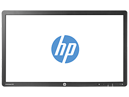 HP EliteDisplay E231 23-inch LED Backlit Monitor Head Only